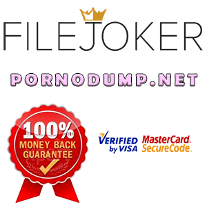 Download FileJoker pornodump